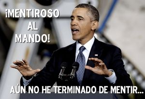 Obama_mentiroso