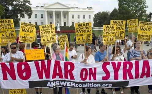 protestas-estados-unidos-ataque-en-siria