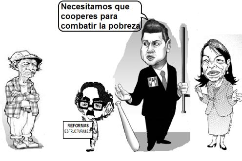 reformas-estructurales-2012