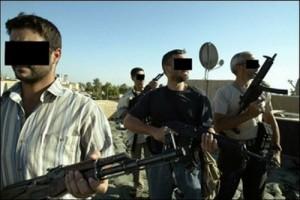 security-contractors_mercenaries___oneutah_org