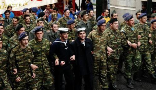 soldados-griegos-dicen-no.