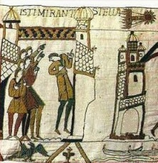 Tapestry_of_bayeux10