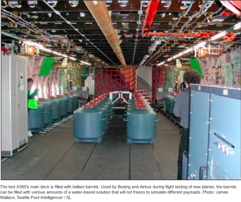 Tour_an_Airbus_A380_-_seattlepi.com-20120720-165500