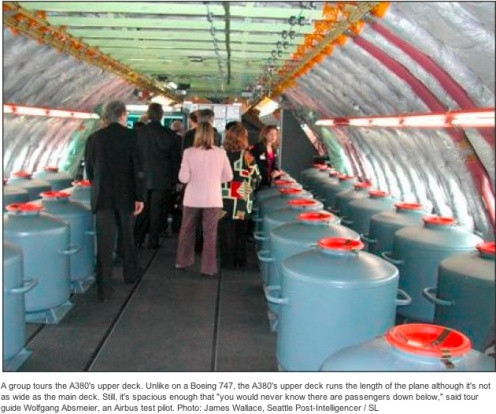 Tour_an_Airbus_A380_-_seattlepi.com-20120720-165542