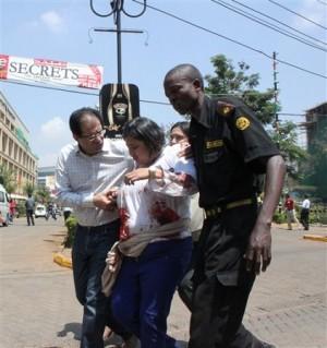 Westgate-Mall-attack-Nairobi-300x319