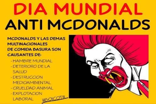 16_de_Octubre._Boicot_Mundial_Contra_Mc_Donalds