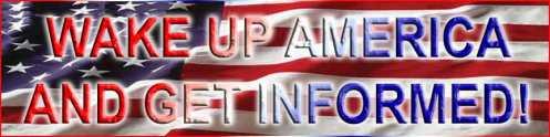 American-FlagWIDE