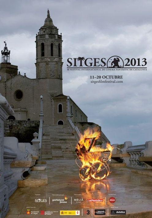 Cartel-Sitges
