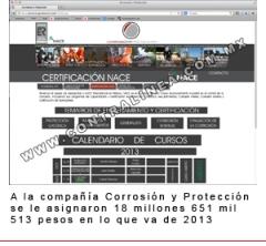 compania-corrocion-4f4eb