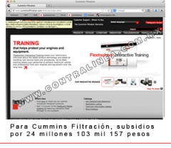 cummina-filtracion-300-1d436