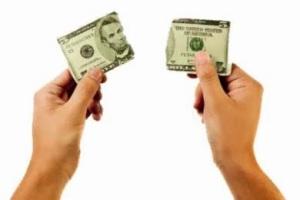 dolar-roto