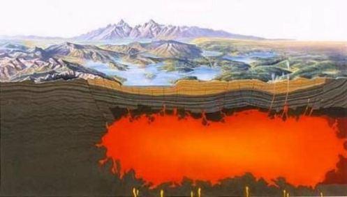 El-volcan-bajo-Yellowstone-es-el-doble-de-lo-que-se-pensaba