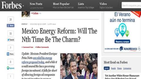 forbes-reforma-energetica-ok