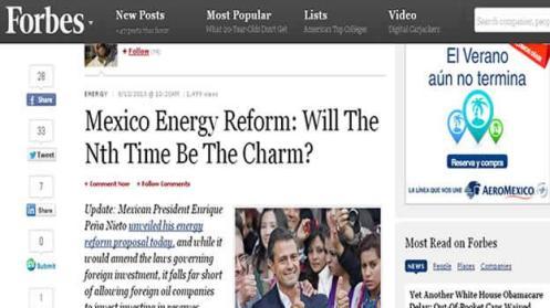 forbes-reforma-energetica-ok