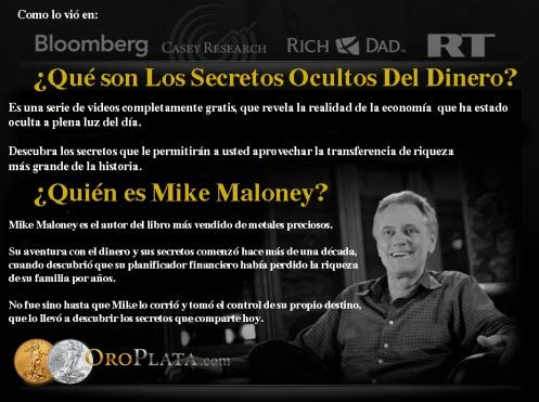 HSOM Mike Maloney(1)