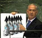 la-proxima-guerra-opcion-militar-de-israel-contra-iran-nuclear