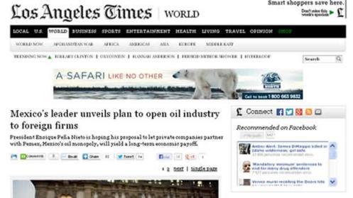 los-angeles-times-reforma-energetica-ok