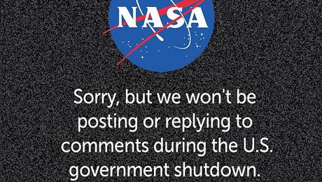 Página+web+de+la+NASA+deja+de+funcionar+por+cierre+del+gobierno