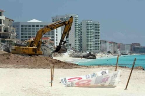 playas-art-27