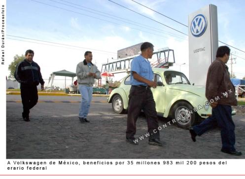 volkswagen-mexico-600