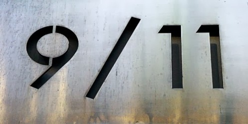 9_11_sign