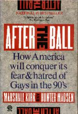 after_the_ball_cover