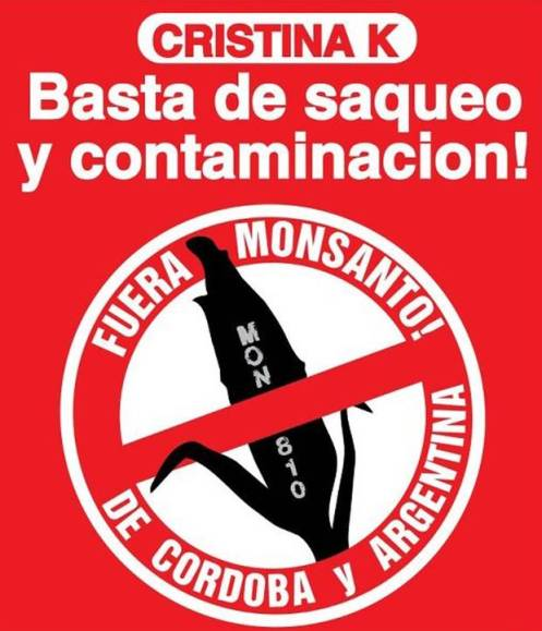 basta_de_saqueo_contaminacion_monsanto_cfk_barrick_gold