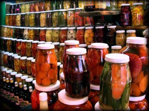 Efectos-nocivos-de-los-conservantes-alimentarioslllll