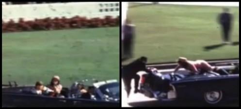 El-video-histórico-del-asesinato-600x274