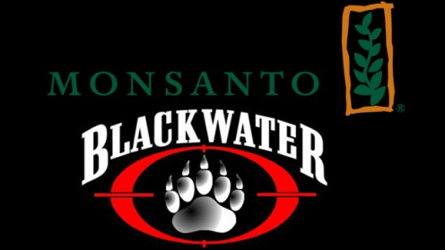 MONSANTO_BLACKWATER
