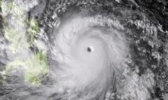 monster-typhoon-philippines-haiyan_73273_600x450