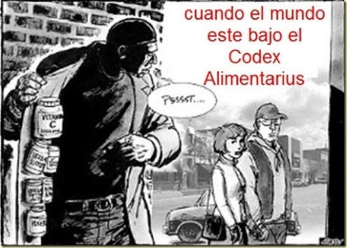 codex-vs-supplements..._thumb[2]