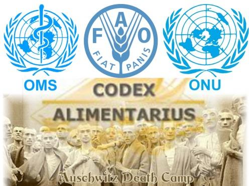 OMS-ONU-FAO
