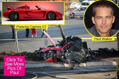 paul-walker-porsche-carrera-death-lead
