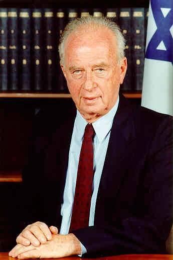 7-iii-yitzhak-rabin