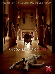 American_Horror_Story_Coven_Serie_de_TV-190401960-large
