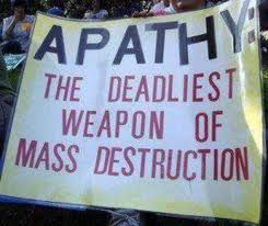 apathy-mass-destruction