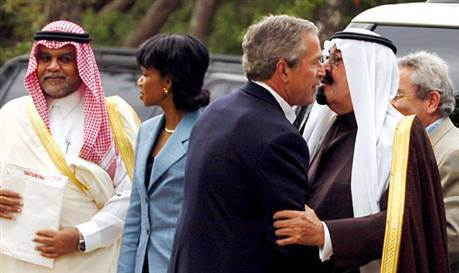 bandar-bush-king-abdullah-bush