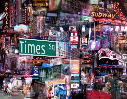 bombardeo-info-times-square