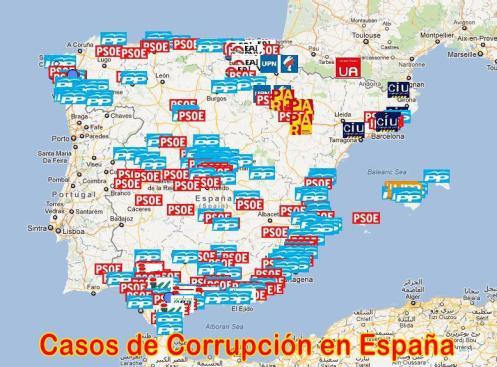 casos-corupcion-espac3b1a