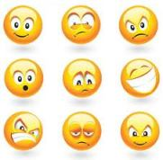 emoticones-3