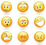 emoticones-3