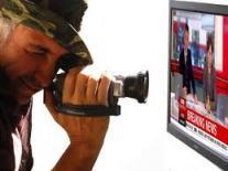 grabar-tv