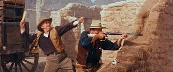 john-wayne-shooting