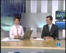 las-noticias-tve-png