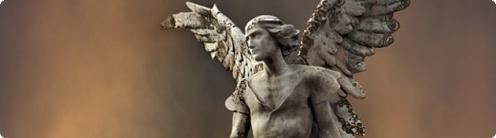 maldicion-angel-exterminador