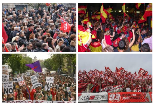 manifestaciones-y-celebraciones-deportivas