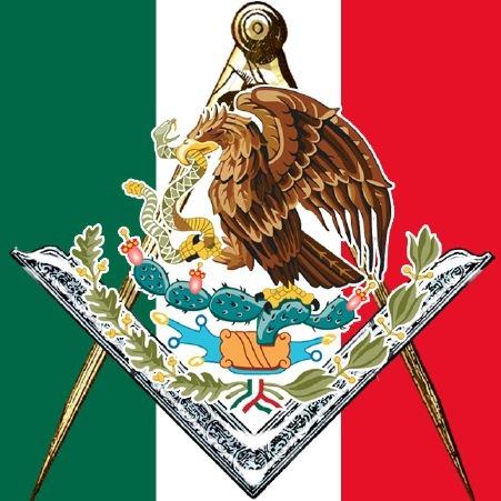 masonería mexico[6]