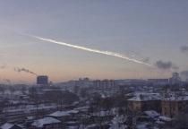 meteorito-en-rusia--800x551