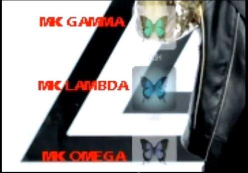 mk-mariposas